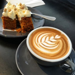 coffee-and-cake