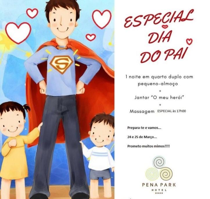Dia do pai (2)